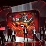 #BritAwards 2013: Disfruta de las actuaciones de los premios Brit