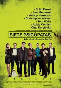 seven-psychopaths-cartel1