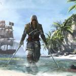 Ubisoft confirma que hay tres entregas de 'Assassin's Creed' en desarrollo