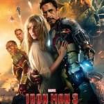 Estrenos de cine – Semana del 26 de abril de 2013