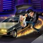 El creador de 'Retro City Rampage' no ha cobrado por lanzarlo en Wii por las prácticas abusivas de Nintendo