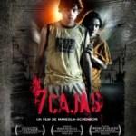 Estrenos de cine – Semana del 1 de mayo de 2013