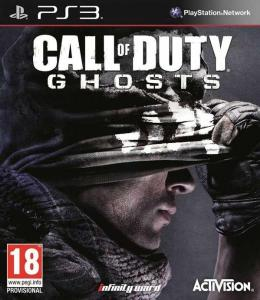 Call-of-Duty-Ghosts-PS3-