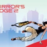 #E3 2013: 'Mirror's Edge 2' podría ser anunciado en el E3