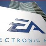 Electronic Arts retira el servicio online a 50 juegos