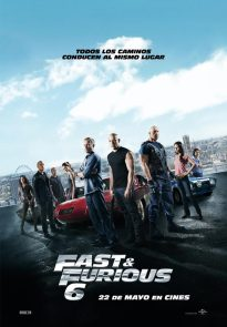 fast-and-furious-6-cartel-4