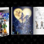 'Kingdom Hearts HD 1.5 ReMIX' ya tiene fecha de lanzamiento
