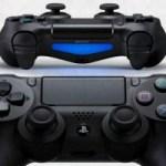 El Dualshock 4 podrá usarse con juegos de PC
