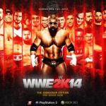 'WWE 2k14' ya tiene fecha de lanzamiento pero no llegará a las consolas de Nintendo