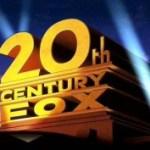 20th Century Fox busca competir con James Bond con la nueva saga 'Susan Cooper'