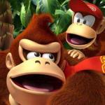 #E32013 Nintendo anuncia 'Donkey Kong Country: Tropical Freeze' para Wii-U a la venta este año