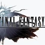 #E32013 Primeras imágenes del sistema de combate de Final Fantasy XV