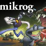'Armikrog' se retrasa otra vez por culpa de los bugs