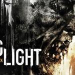 Nuevo trailer de 'Dying Light' con escenas del juego