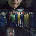 Primer trailer de 'El Juego de Ender' en español