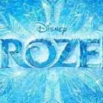 Nuevo trailer en español de 'Frozen: El reino del hielo'