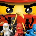 Warner ya planea la película de 'LEGO Ninjago'
