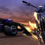 'LocoCycle' será un juego de lanzamiento en Xbox One