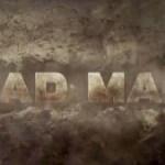 #E32013 El juego de 'Mad Max' llegará a Xbox 360, Xbox One, PS3, PS4 y PC en 2014
