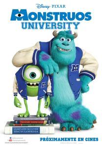 monstruos-university-cartel-1