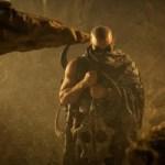 Trailer en español de 'Riddick'