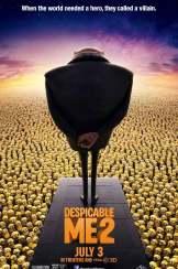 despicable-me-2-cartel-3