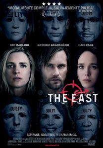 the-east-cartel-1