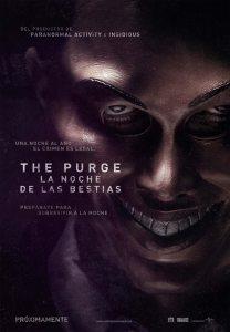 the-purge-cartel-2