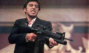 Al-Pacino-in-Scarface-