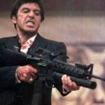 David Yates se hará cargo del remake de 'Scarface'
