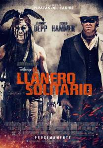 el-llanero-solitario-cartel-8
