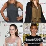 Y las 5 actrices mejor pagadas de Hollywood son…