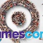 #GC 2013: Los juegos de PS4 en vídeo