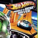 'Hot Wheels: El Mejor Piloto del Mundo' llega a PS3, Xbox 360, PC, Wii-U y 3DS el 20 de septiembre