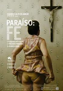 paraiso-fe-cartel