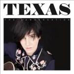 Texas estrena el vídeo de 'Detroit City'