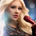 Christina Aguilera presenta 'We Remain' para 'Los Juegos del Hambre: En llamas'