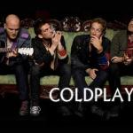 Coldplay estrena el vídeo de 'A Sky Full Of Stars'