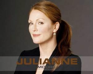 julianne-moore-3864