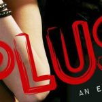 Trailer del thriller erótico 'Plush' con Emily Browning y Cam Gigandet