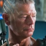 James Cameron confirma el regreso del actor Stephen Lang en 'Avatar 2', 'Avatar 3' y 'Avatar 4'