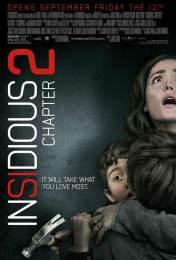insidious-2-cartel-3