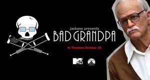 jackass-revient-cine-avec-bad-grandpa-L-EP9bv_