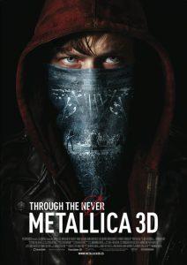 metallica-3d-cartel