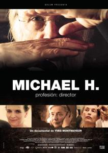 michael-h-cartel