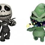 Halloween llega a LittleBigPlanet