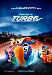 turbo-cartel-2