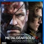 'Metal Gear Solid V: Ground Zeroes' dura menos de 2 horas
