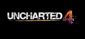 Uncharted-4-estaría-pronto-a-revelarse