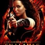 Estrenos de Cine – 22 de Noviembre de 2013